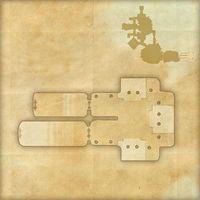 Online:Skyreach Catacombs - The Unofficial Elder Scrolls