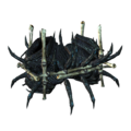 SR-icon-cont-chest 09.png