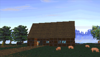 DF-place-The Moorfield Farmstead.png