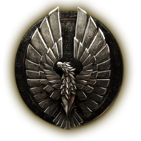 ON-icon-Aldmeri Dominion.png