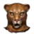 ON-icon-head-Khajiit Female.png