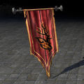 ON-item-furnishing-Banner of Hircine.jpg