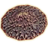 SI-icon-ingredient-Worms Head Cap.png