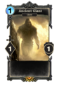 LG-card-Ancient Giant.png