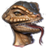 ON-icon-head-Argonian Female.png