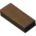 SR-icon-misc-Clay.png