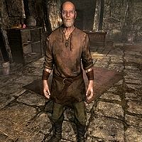 Skyrimesbern The Unofficial Elder Scrolls Pages Uesp
