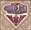OB-icon-Mages Guild-Journeyman.png