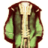 OB-icon-clothing-GreenBrocadeDoublet(m).png