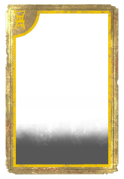 ON-card-Banner of Sheogorath.png