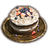 ON-icon-mementos-Jubilee Cake 2016.png