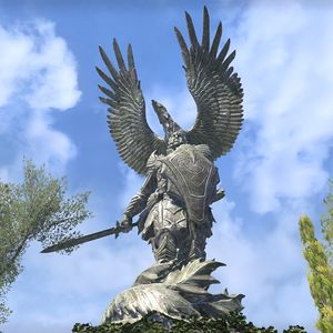 ON-statue-Auri-El.jpg