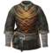 SR-icon-clothing-Mage Robes02(f).png