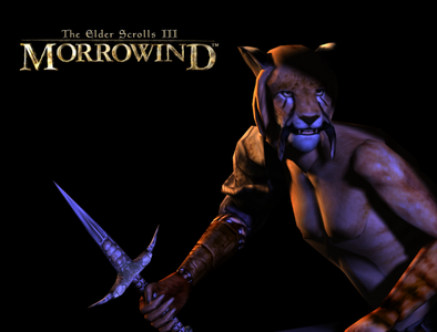 Category Morrowind Wallpaper The Unofficial Elder Scrolls Pages Uesp