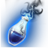 ON-icon-fragment-Vial of Scalding Daedric Brew.png