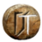 ON-icon-runestone-Jejota-Ta.png
