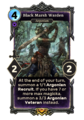 LG-card-Black Marsh Warden.png