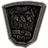 ON-icon-quest-Calendar Tablet.png