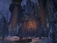 Online:Pledge: Vaults of Madness - The Unofficial Elder Scrolls