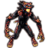 ON-icon-pet-Magma Scamp.png