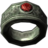 SR-icon-jewelry-SilverRubyRing.png