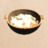 BL-icon-material-Moon Sugar.png