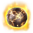 ON-icon-quest-Fire Rock.png