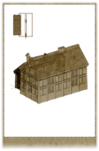 SR-book-Byohlonghouse left.png