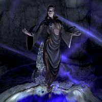 Lore:Nocturnal - The Unofficial Elder Scrolls Pages (UESP)