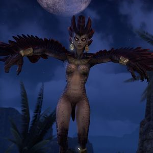 ON-creature-Harpy Matriarch 02.jpg
