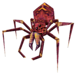 SK-creature-Spider Guardian.png