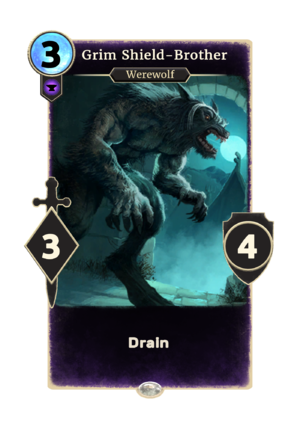 LG-card-Grim Shield-Brother (Werewolf).png