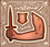 OB-icon-Fighters Guild-Swordsman.png