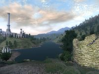 Oblivionheartlands The Unofficial Elder Scrolls Pages Uesp
