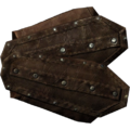 SR-icon-armor-ImperialLightBracers.png