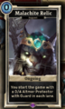 LG-card-Malachite Relic Old Client.png