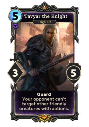 LG-card-Tavyar the Knight.png