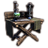 ON-icon-misc-Alchemy Station.png