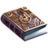 ON-icon-quest-Wrothgar Book.png