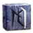 ON-icon-runestone-Rekude-De.png