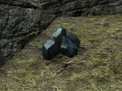 ON-node-Ebony Ore.jpg