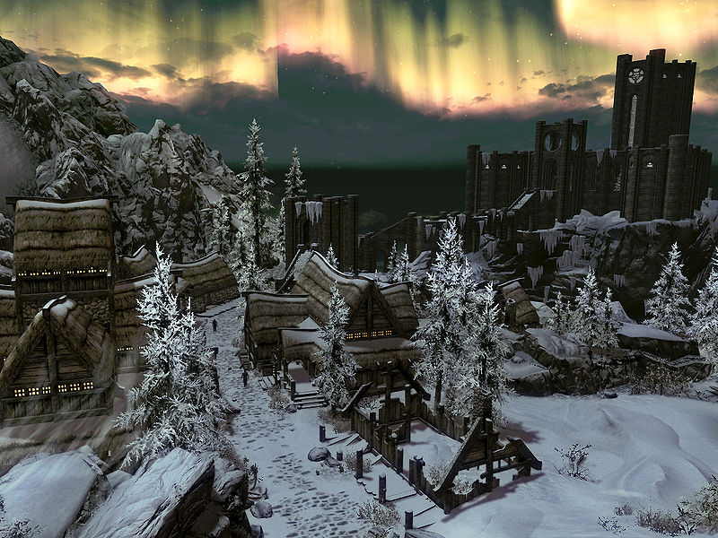 File:SR-place-Winterhold.jpg