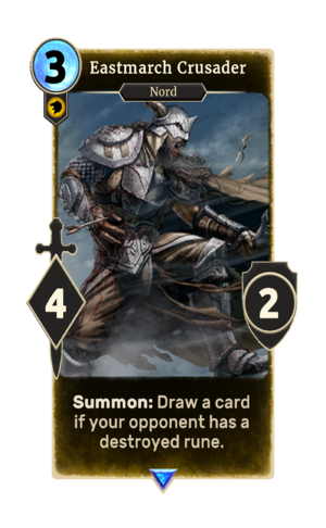 LG-card-Eastmarch Crusader.png