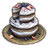 ON-icon-mementos-Jubilee Cake 2017.png