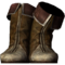 SR-icon-clothing-PsiijicBoots.png