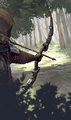 LG-cardart-Assassin's Bow.png
