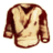 OB-icon-clothing-CoarseLinenShirt(m).png