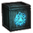 ON-icon-store-Storm Atronach Crown Crate.png
