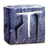 ON-icon-runestone-Notade-Ta.png