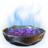 ON-icon-food-Crown Combat Mystic's Stew.png